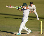 CRICKET SOUTH AFRICA - OUR PROTEAS portfolio