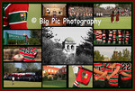 PRETORIA BOYS HIGH SCHOOL portfolio
